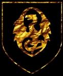 Drakan Gold